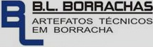 BL Borrachas